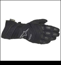 Alpine Stars WR2 GoreTex Cold Weather Gloves.jpg